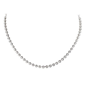 3.00ct-round-brilliant-cut-necklace