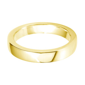 4mm-court-top-flat-edge-lob-yellow-gold