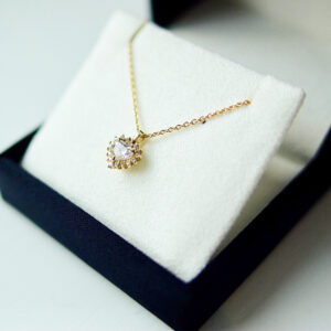 heart-halo-diamond-pendant