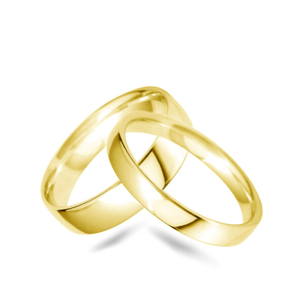 light-court-yellow-gold-wedding-rings