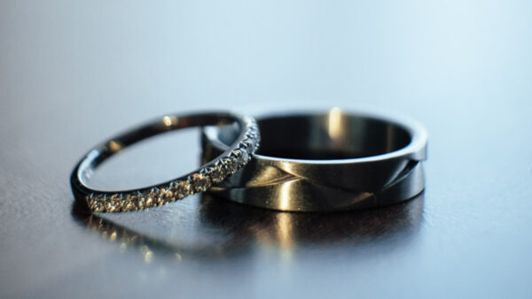 wedding-bands-jacot-and-cut-down